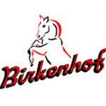 Birkenhof Logo